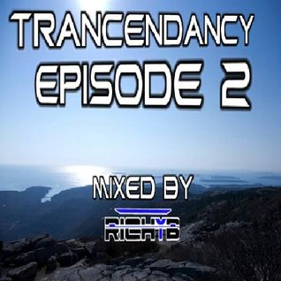 Trancendancy Episode 2 Mix By RICHYB
