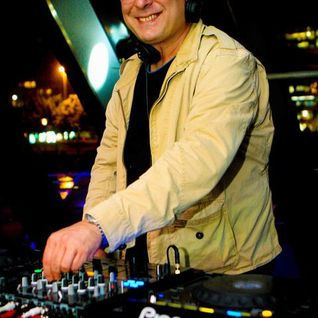 Dj Ahmet Turkish Mix 2011 - 1