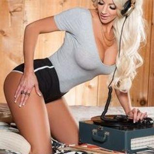 Grown Man Rap Show (Episode 93 - with DJ Johnny Juice) / Paul Nice & DJ Toast