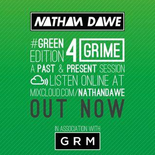 GRIME / UK RAP | VOLUME 4 | @NathanDawe in association w/ @GRMDAILY