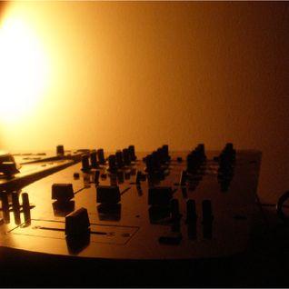 Funk Sessions Minimix