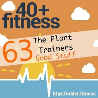 The Plant Trainers
