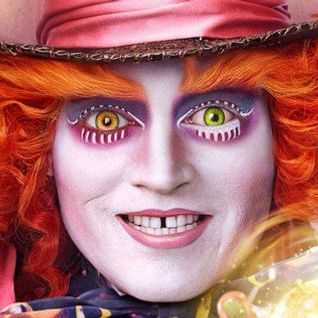 Mixcloud & Morebass present : Arespi @ EDM morebass, session 014 - The Mad Hatter 29-07-2016