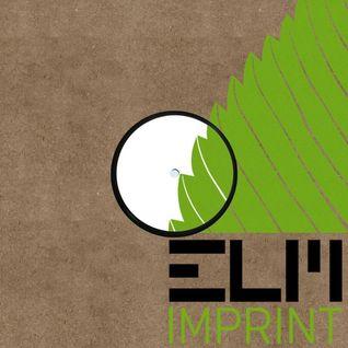 ELM Imprint Podcast: 001