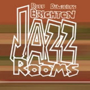 Jazz Rooms II