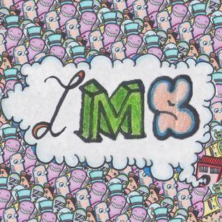 LMS programa #17 (25/11/14) ÚLTIMO PROGRAMA