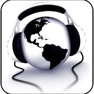 RadioActivities 48