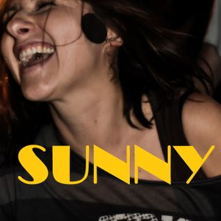 NJOI - Sunny