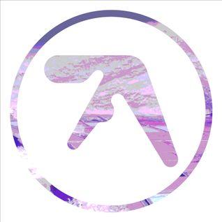 AFX - AnaLogINs 606