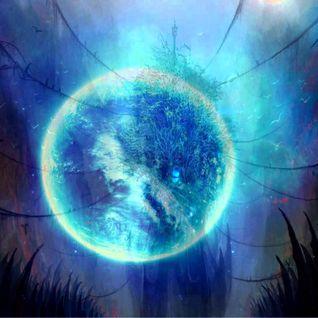 *Ancient Realms - Niflheim (Psybient  Deep Trance  Chillgressive  Psychill Mix)*