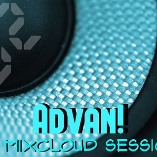 The Mixcloud Sessions - 02