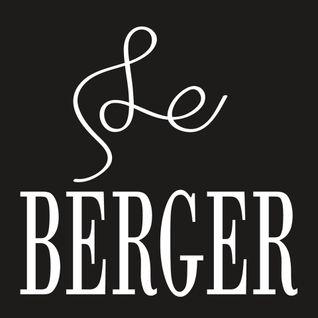 Le Bérger @ La danse de la ville (20.04.14)