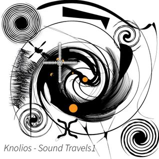 Knolios - Sound Travels1