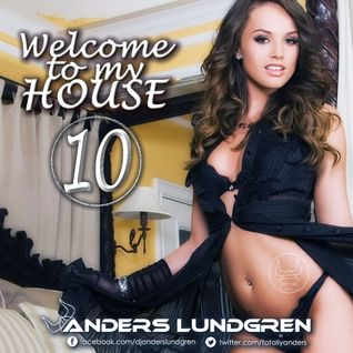 Welcome To My House 10