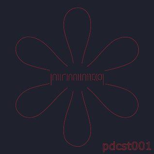 sK*-nrmntq podcast 001