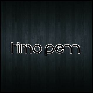 Timo Perr - BASSMENT TOX VOL. I - 14/07/2012