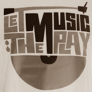 Let the music play 02