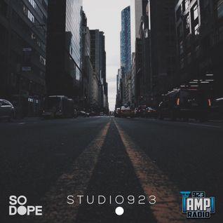 So Dope - Studio 923 (51416)