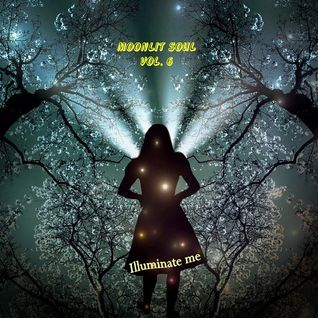 Moonlit Soul vol. 6   Illuminate Me!