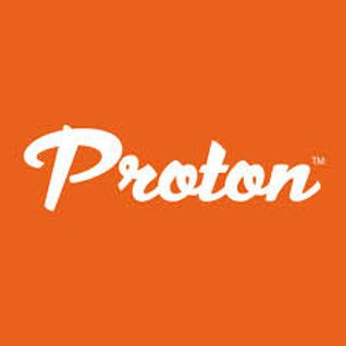 Franco Tejedor Guest Mix  @ Epiphany Radioshow - Proton Radio