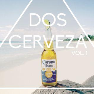 Giorio Mendes & Max Marréno - Dos Cerveza vol. 1
