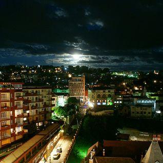 Midnight Mixtape: Malagasy Nights