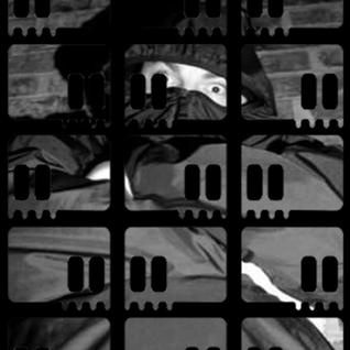 Mudfoot Blaps - Pornstep 2008
