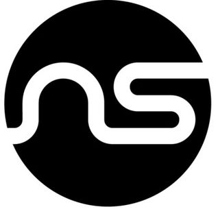 Neal Scarborough - Creation 042