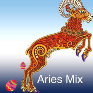 Aries Mix