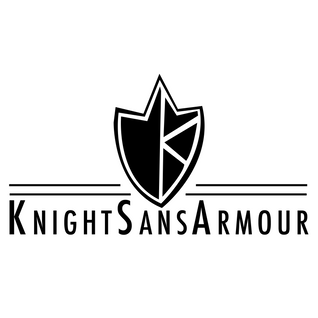 KnightSansArmour - Field Day Contest Mix