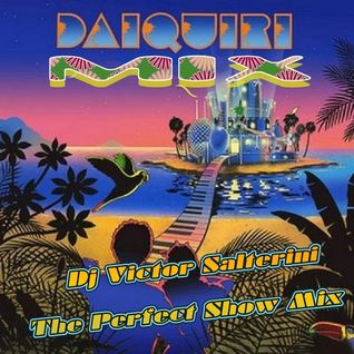 Daiquiri Mix 2014 - DjVictorSalterini