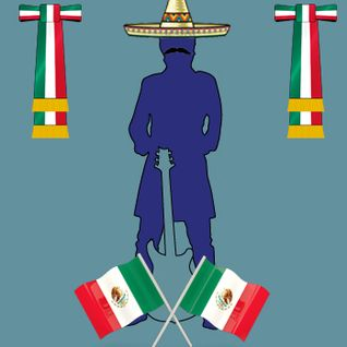 #494 // 17-03-16 // Especial Bandas Mexicanas