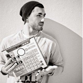 Aiaiai mix: Amin PaYnE