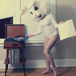 Miss DreamHarder-Favorite Deep House 2012*compilation
