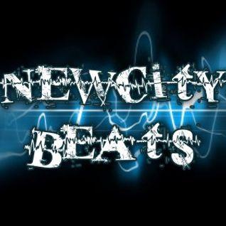 NewcityBeats - Revive! @ Proton Radio 2010.10.17