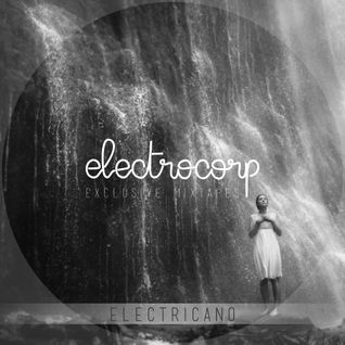 Electricano - guestmix for Electrocorp.fr (FEB 2013)