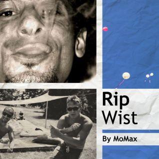 Rip WIST