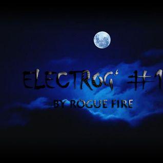 ElectRog' #1