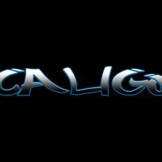 Caligo Lucia 2013