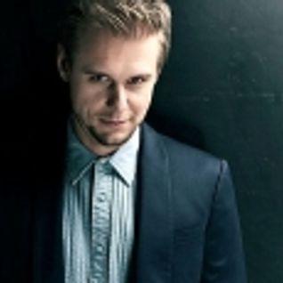Armin_van_Buuren_presents_-_A_State_of_Trance_Episode_620.
