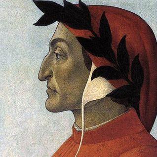 Come sta la lingua di Dante? - Intervista ai proff. Trifone e Palermo (24/11/2011)