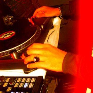 SimoneC ::  recording