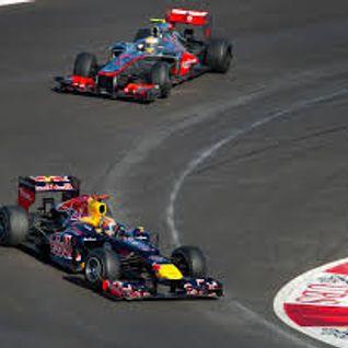 Fly FM Sport - Formula One - 14/11/2013