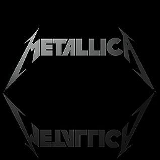 BEST OF METALLICA  (VERSION COURTE)