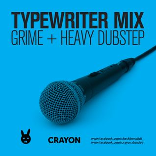 Grime - Heavy Dubstep