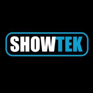 Tosh1R - Digital Life #2 Showtek aftermath mix