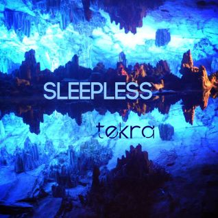 Sleepless by Tekra