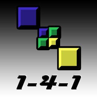 1-4-1 SESSIONS Ep.2 - DemBonez