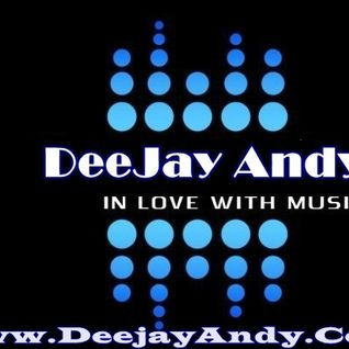 DeeJay Andy@Summer Party Mix(Nov.1)