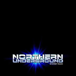 Sheldon Lee Northern Underground Guest Mix July 2012